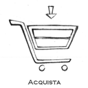 acquista.png