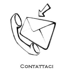 contatti.png