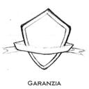 garanzia.png