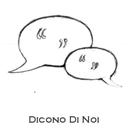dicono1.png