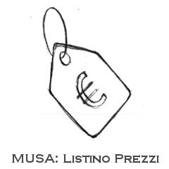prezzi.png