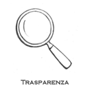 trasparenza.png